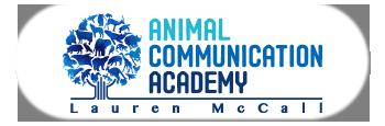 Lauren McCall AC Academy 動物溝通學院